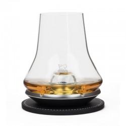 Set dégustation whisky impitoyable n°5