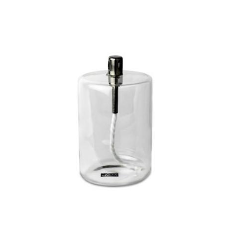 Lampe à huile Periglass Cylindre GM