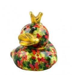 Tirelire Ducky le canard M