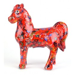 Money box Joy the horse