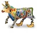 El toro Felipe M Tom'S Drag Company