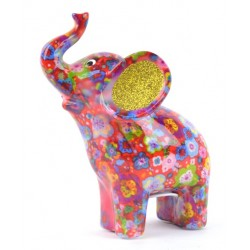 Money box Jack the french bulldog