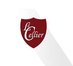 Boutique Cellier